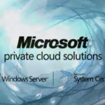 WindowsCloud